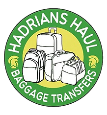 baggage haul.png