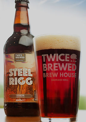 twice_brewed_26181_edited.jpg