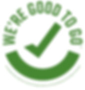 goodtogologo.jpeg