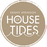 HOUSE OF TIDES LOGO.png