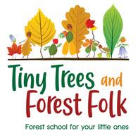 TinyTrees_ForestFolk_20202.jpg