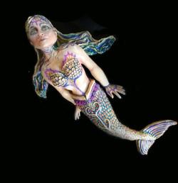 mermaid%20large%20purple%202_edited
