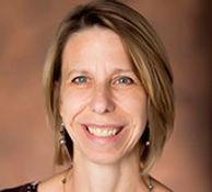 Carolyn Heinrich.jpg