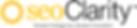 seoClarity-logo_.png