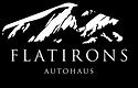 flatirons_autohaus_logo_bw.png