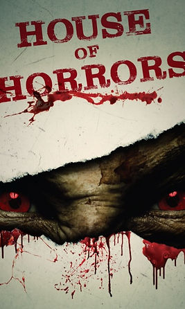Countdown-Horror-Window_edited.jpg
