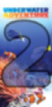 Underwater Adventure 2.jpg