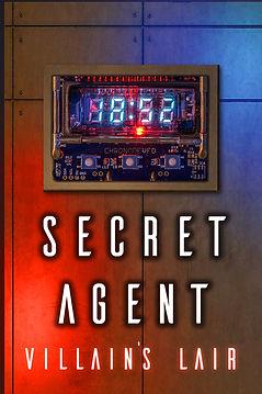 secret agent poster2.jpeg