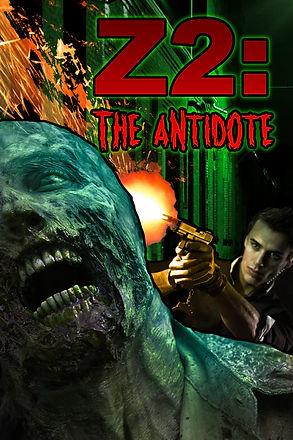 zombie 2.0 poster.jpg