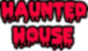 countdown haunted house.png
