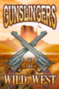 gunslingers movie poster.jpg