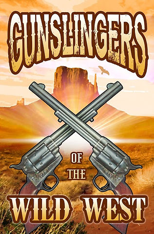 gunslingers movie poster.jpg