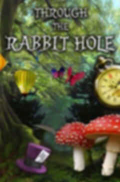through the rabbit hole.jpg