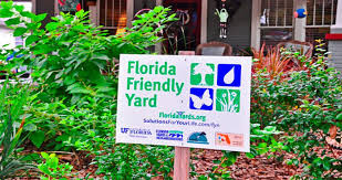 We need Florida-Friendly Development