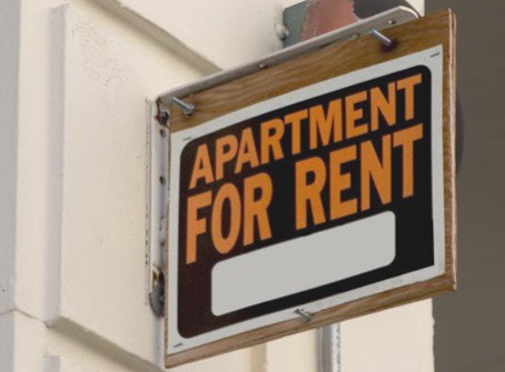 Q3 report reveals state of Denver's apartment rental market - From the Denver Business Journal