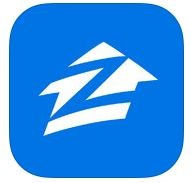 Zillow Icon.jpg
