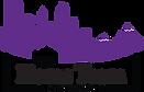 Home Team Logo 1.png