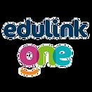 EDULINKONE-500x500_edited.png