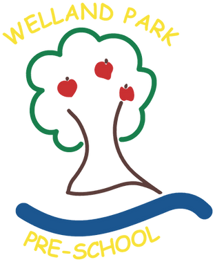 WPPS logo_edited.png