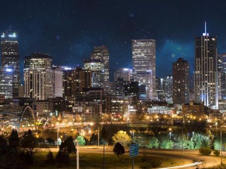 Record-breaking October adds fuel to Denver-area home market - Denver Business Journal