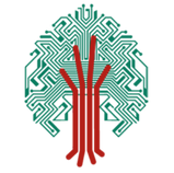 WPA TREE NO BACKGROUND .png