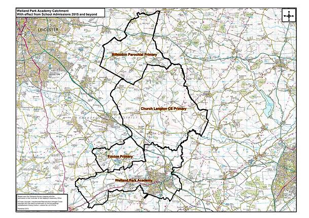 Catchment Area Map Screenshot.png