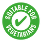 Suitable-for-Vegetarians