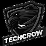techccc.png