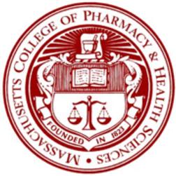 massachusetts college of pharmacy boston, crawford drug, dorchester, MCP boston, pharmacy