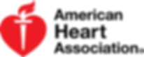 american heart association, crawford drug, dorchester, pharmacy partners