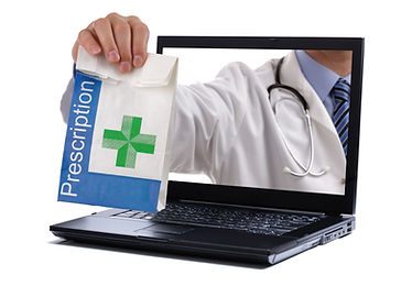 pharmacist, prescription delivery, auto-refill prescription, Dorchester pharmacy, crawford drug, drug store, medication refill