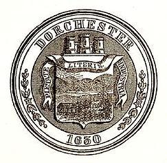 st. mark's civic association, dorchester, crawford drug