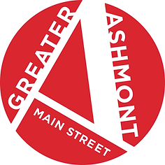greater ashmont main street organization, dorchester, crawford drug, prescriptions, pharmacy