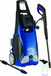 Introducing The Top 15 Pressure Washers in the United States ( April 2017)