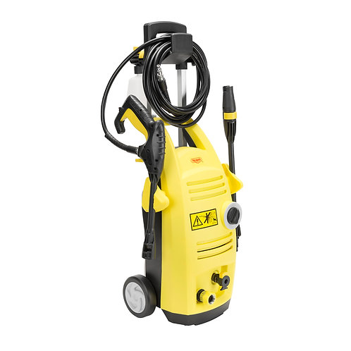 Realm Electric Pressure Washer BY01-VBS-WT 1900 PSI 1.65 GPM 13Amp