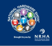 Thousands of attendees gathered for the National Hardware Show®on May 9-11to participate in one of the largest events in the home improvement industry. The show kicked off atthe North American Retail Hardware Association (NRHA) Village in the Las Vegas Convention Center.