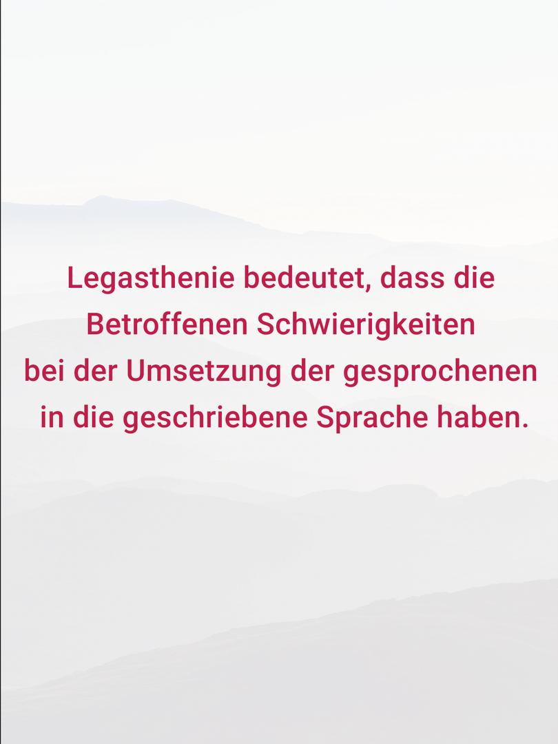 Slider_Legastheniker_01.png