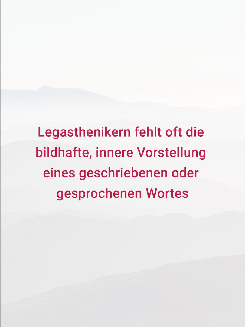 Slider_Legastheniker_03.png
