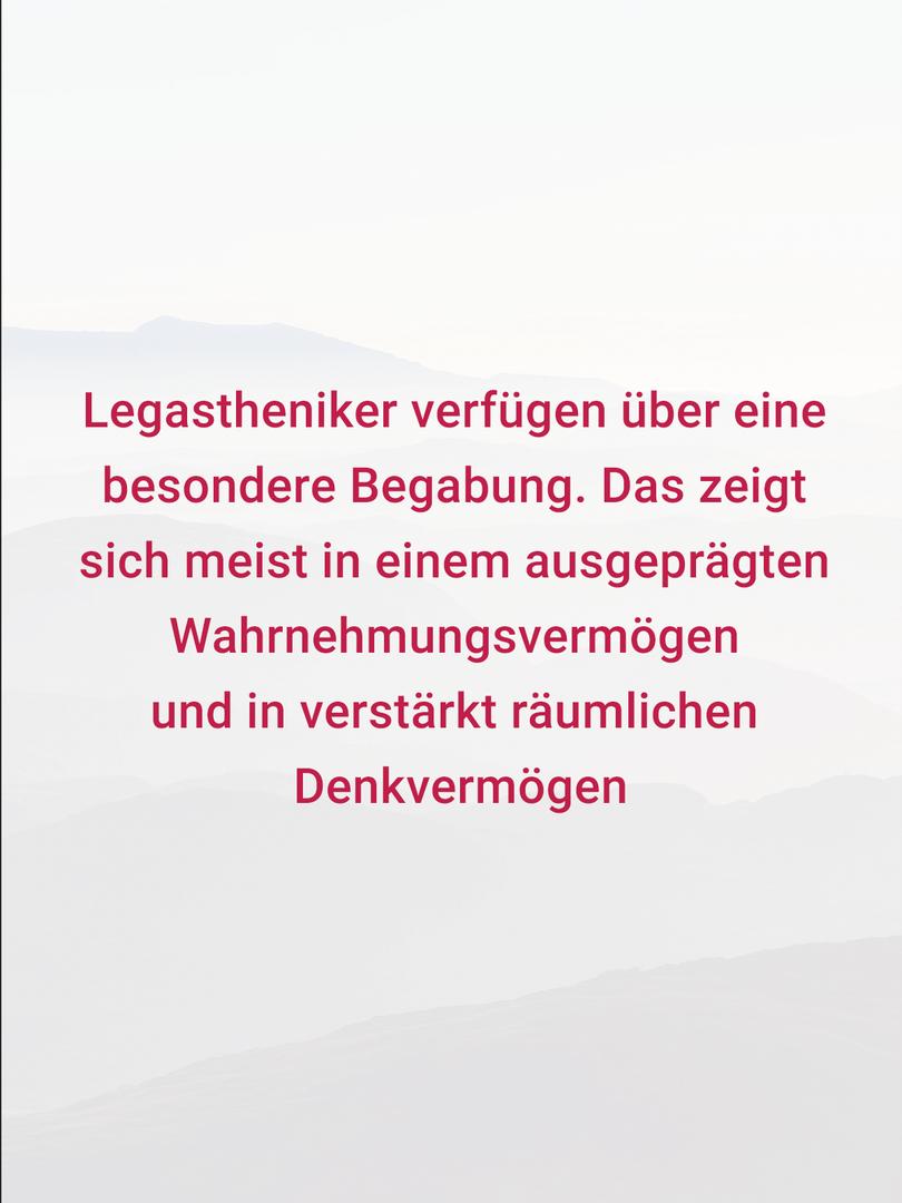 Slider_Legastheniker_02.png