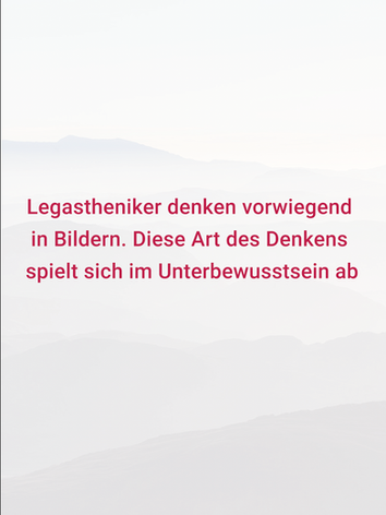 Slider_Legastheniker_04.png