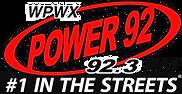 WPWX_Power92FM_logo.png