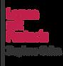 LMF_Logo_final.png