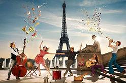 Cultura-Francesa-11.jpg