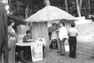 1972 Capanne