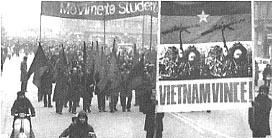 1968 MILANO