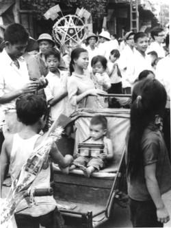 1990 HANOI