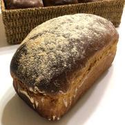 Syrup loaf