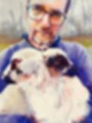 shepherd_color layer3_lowres.jpg