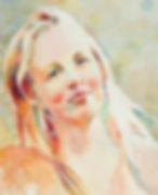 Tara Sweeney_Marys Daughter_lowres.jpg