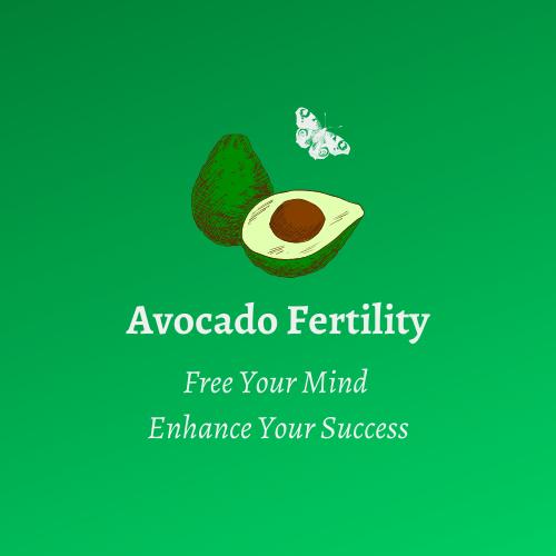 Freedom Fertility Formula: 1st Session